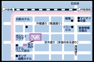 cyg-map.jpg